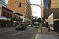 Brisbane City QLD 4000, Australia - panoramio (30).jpg