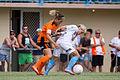 Brisbane Roar FC vs Melbourne City FC 0279 (23738227170).jpg