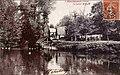 Brissy-Hamégicourt Carte postale 10.jpg