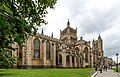 Bristol (UK), Bristol Cathedral -- 2013 -- 1570.jpg
