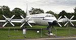 Bristol 312F Britannia (3873575369).jpg