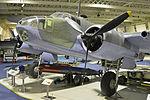 Bristol Beaufort VIII 'DD931 - L' (17096549127).jpg