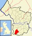 Bristol hartcliffe.png