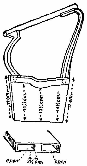 Britannica Cithara Ancient Egyptian Cithara