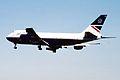 British Airways Boeing 747-236B (G-BDXD 317 24241) (8130385840).jpg