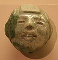 British Museum Mesoamerica 049.jpg