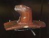 British Museum otter pipe.jpg