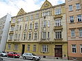 Brno, Hlinky 17.jpg