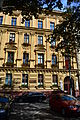 Brno, Obilní trh 4 (2).JPG