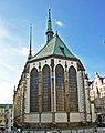 Brno-Jakobskirche2.jpg