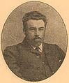 Brockhaus and Efron Encyclopedic Dictionary B82 41-2.jpg