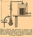 Brockhaus and Efron Encyclopedic Dictionary b11 182-1.jpg