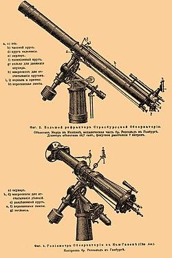 Brockhaus and Efron Encyclopedic Dictionary b3 374-1.jpg