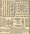 Brockhaus and Efron Jewish Encyclopedia e2 371-0.jpg