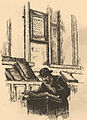 Brockhaus and Efron Jewish Encyclopedia e8 111-0.jpg