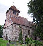 Brohm Kirche Südwest.jpg