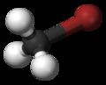 Bromomethane-3D-balls.png