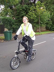 Brompton-rider-in-motion-repaired.jpg