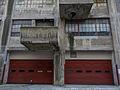 Brooklyn Army Terminal samsebeskazal.livejournal.com-05782 (11061093383).jpg