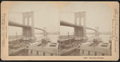 Brooklyn Bridge, from Robert N. Dennis collection of stereoscopic views 12.png