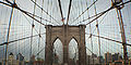 Brooklyn Bridge 2014.jpg