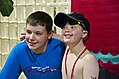 Brothers 150530-A-HS859-712.jpg