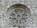 Broualan (35) Église Extérieur 15.jpg