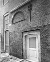 brouwerij - amsterdam - 20014327 - rce