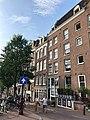 Brouwersgracht, Haarlemmerbuurt, Amsterdam, Noord-Holland, Nederland (48719915306).jpg