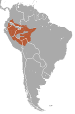 Brown-mantled Tamarin area.png