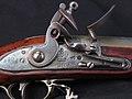 Brown Bess Musket 2nd Model-NMAH-AHB2015q035647.jpg