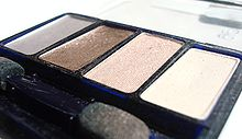 Brown eye shadow palette.jpg