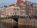 Brug 100 (in Amsterdam) foto 4.jpg