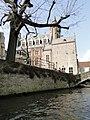 Brugge - panoramio (55).jpg
