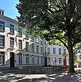 Brugge Biskajersplein R01.jpg