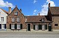 Brugge Boeveriestraat nr41-43 R01.jpg