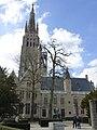 Brugge Dijver park bij arentshuis - 289084 - onroerenderfgoed.jpg