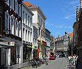 Brugge Noordzandstraat R01.jpg