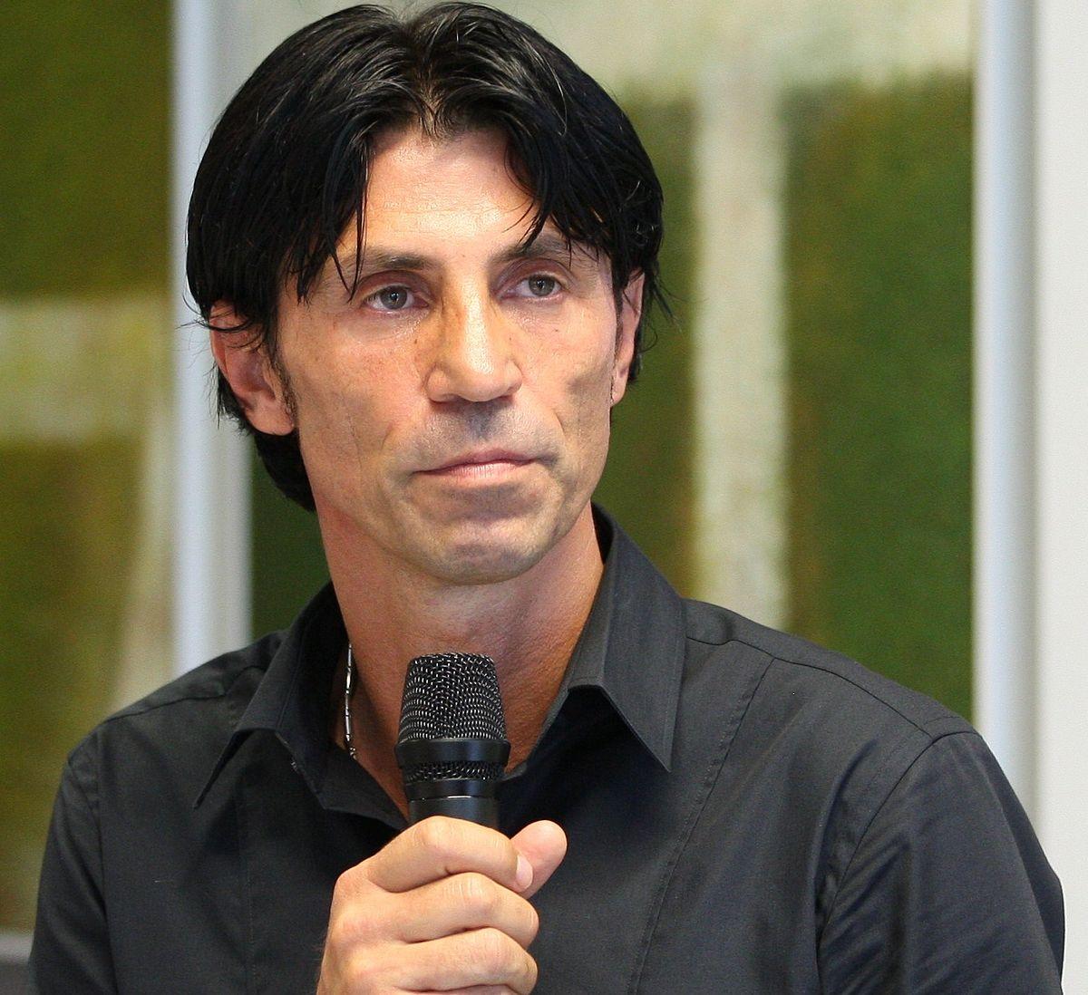 Bruno HГјbner