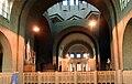 Brusel basilica interier 5.jpg