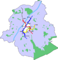 Brussels-Metro-network-plan-1925.png