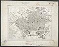 Bruxelles 1830.jpg