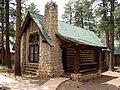 Bryce Deluxe Duplex Cabin NPS.jpg