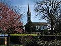 Bubikon - Reformierte Kirche IMG 5480.jpg