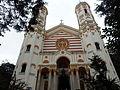 Bucharest Day 2 - Sf Spiridon (9337907504).jpg