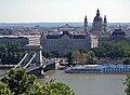 BudapestDSCN3838.JPG