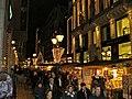 Budapest Christmas Market (8228480794).jpg