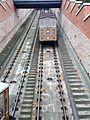 Budapest Funicular 05112016-004.jpg