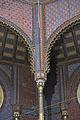 Budapest Synagoge Rumbach utca 729.jpg