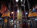 Buddhist Monastery 3.jpg